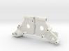 Tamiya Dyna Blaster / Dyna Storm / TR-15T gearbox 3d printed