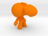 MrDick 3d printed