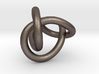 Figure 8 Knot 3d printed