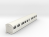 0-32-lswr-sr-conv-d1869-dining-saloon-coach-1 3d printed