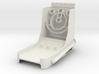 Skeeball iphone 5 case 3d printed