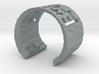 Bracelet 3 3d printed