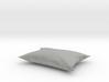 Pillow 3d printed