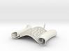 Magic Scroll ($18) 3d printed