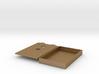 pillbox24t 3d printed