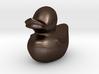 Duckey 3d printed