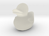Duckey 3d printed