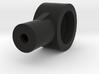 CV4-mixer_fbl 3d printed