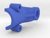 CV4-tail_case_l 3d printed