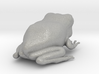 Eastern Gray Tree Frog 3d printed