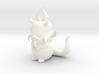 dragon_zodiac 3d printed