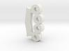 miniKnuckles_001.dae 3d printed