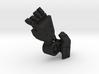 Robot Arm 90% 3d printed