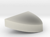 TF4: AOE Vehement Lens 3d printed