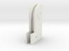 MagSavior™ - MAG Clip 3d printed