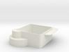 Playmobil jacuzzi 3d printed