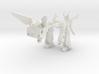 Ransack-tor - Bot mode 3d printed