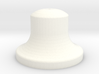 """1"""" Scale Bell 3d printed"""