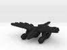 Murustan Salamander class Scout 3d printed
