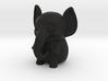 Elli the elephant 3d printed