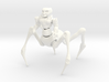 centaur small 3d printed