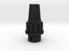 kenwood koppelstuk 8mm 3d printed
