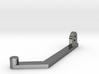 Hotshoe Metal Part Canon Pin 4 3d printed