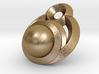 Sphere Orb 3d printed