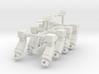 Aerial Arms 2 3d printed