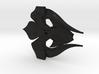Nautilus dreadnaught scaled 3d printed