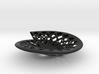 Fruit bowl 3d printed