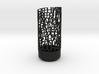Sudden Light 2 3d printed