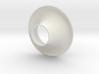 Cornet40_fullradius 3d printed