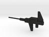 Sunlink - Datsun v3 Gun 3d printed