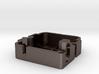 MTiG_USB.v01 3d printed