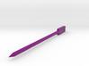stylus 3d printed