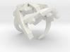 ring mv agusta 3d printed