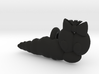 Wurmi female (Test) 3d printed