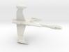NTB5 Victory Type Fleet Scale 3d printed