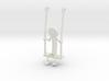 Little Swinger 3d printed
