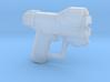 Space Pistol-G-r Variant 3d printed