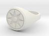 ring -- Tue, 19 Nov 2013 00:02:13 +0100 3d printed