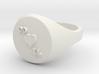 ring -- Tue, 19 Nov 2013 04:15:42 +0100 3d printed