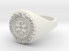 ring -- Tue, 19 Nov 2013 17:17:00 +0100 3d printed