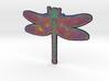 Dragonfly N 3d printed