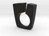 Ring the Gap 3d printed