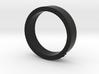 ring -- Sat, 23 Nov 2013 19:05:38 +0100 3d printed