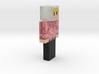 6cm | FinnTheHumann 3d printed