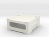 Niftymitter Gig Sleeve v0.2 3d printed