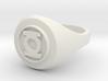 ring -- Tue, 26 Nov 2013 20:04:57 +0100 3d printed